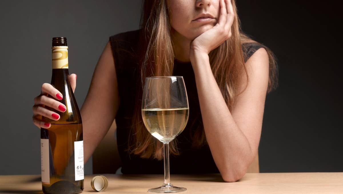Геморрой и алкоголь можно ли пить алкоголь при геморрое, последствия