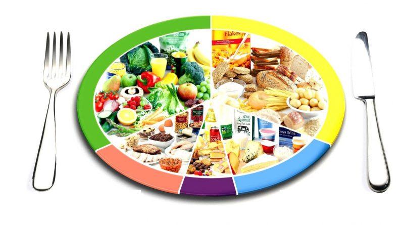 диета при обострении геморроя с кровотечением
