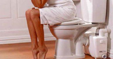 Обезболить геморрой в домашних условиях