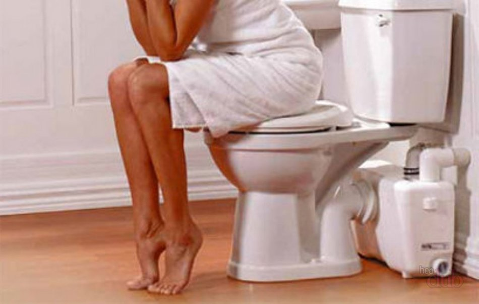 Как снять боль при геморрое в домашних условиях
