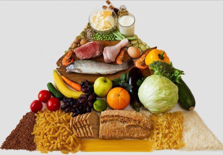 Роль питания при геморрое