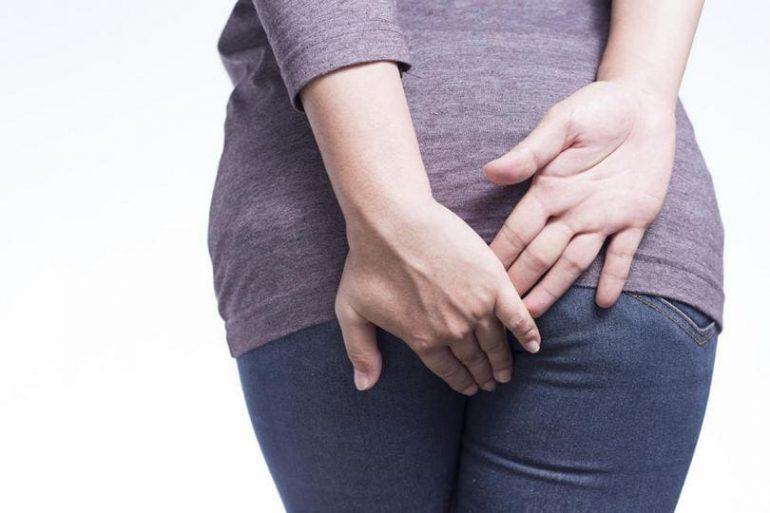 Симптомы и сопутствующие болезни