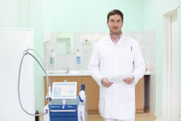 Правила отпуска из аптеки и стоимость препарата