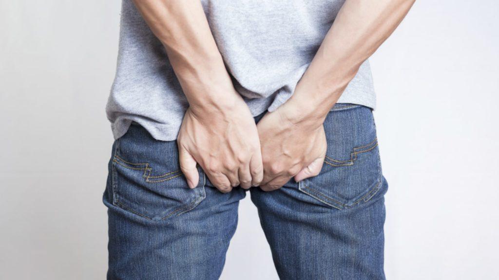 Геморрой 1 стадии - симптомы, диагностика, лечение начальной стадии геморроя