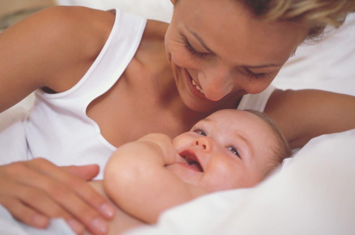 Геморрой после родов: лечение при грудном вскармливании