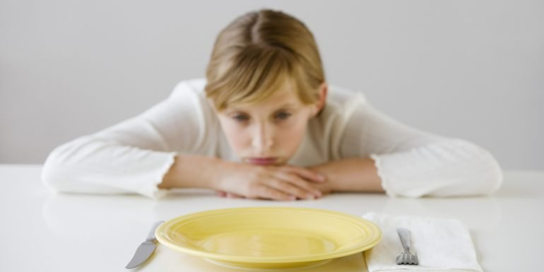 Голодание при геморрое