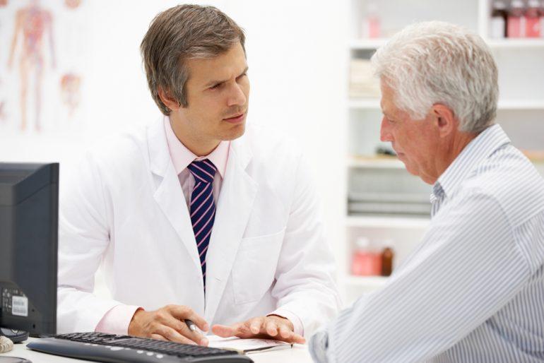Нужна ли подготовка к процедуре?