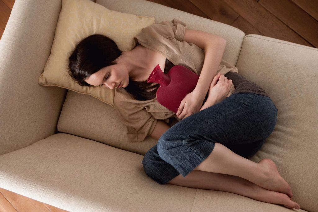 Хронический геморрой симптомы и лечение у взрослых