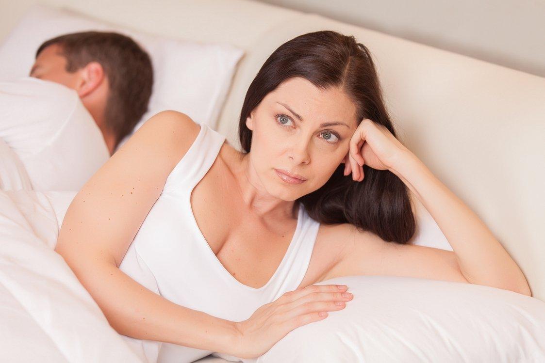 Геморрой лечение быстрое дома