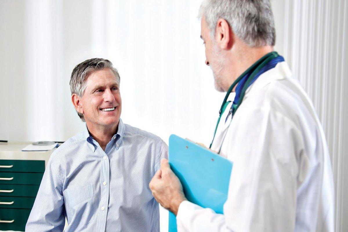 Лечение острого геморроя препараты