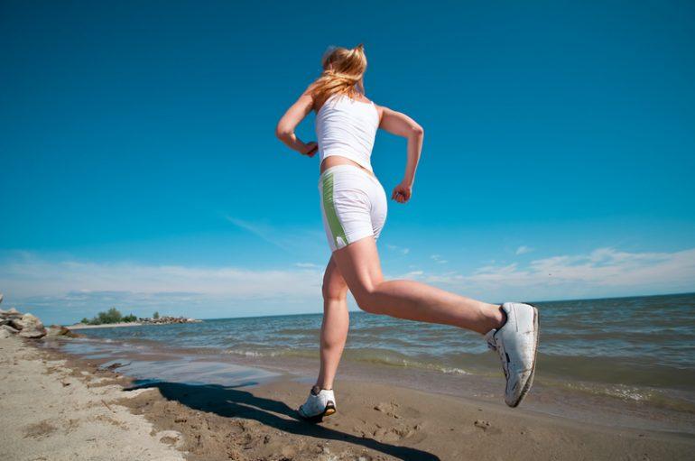 Как физическая активность влияет на недуг?
