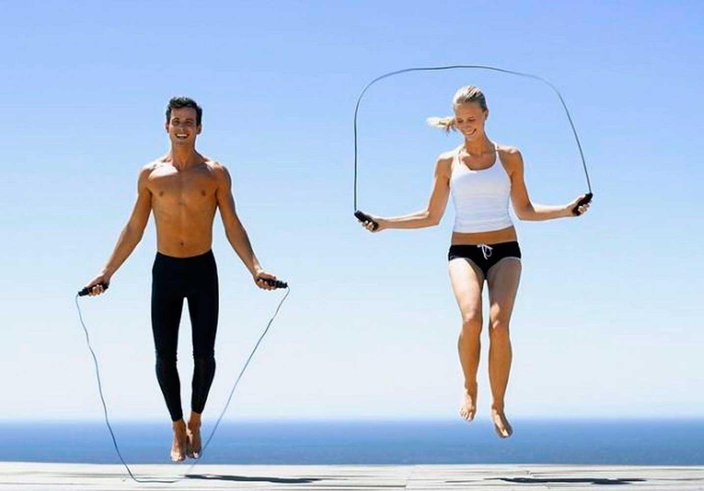 Можно ли заниматься спортом при геморрое причины упражнения рекомендации